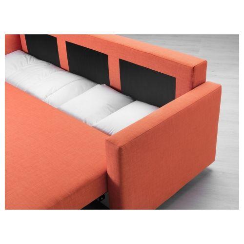 Die besten 25+ Beddinge ikea Ideen auf Pinterest Beddinge, Ikea