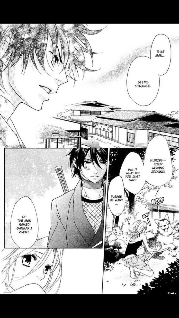 Shinobi Life Kagetora ️ Beni Time travel, Falling from