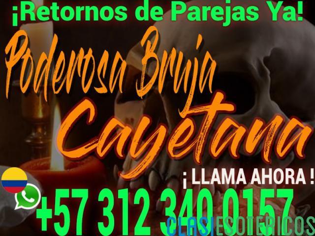 """""""FUERTES Y PODEROSOS HECHIZOS PARA EL AMOR DE LA MAESTRA CAYETANA ¡LLAMA YA! 3123400157"""""""
