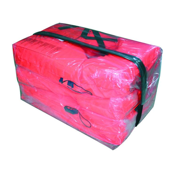 Foam Lifejackets Dry Bag image