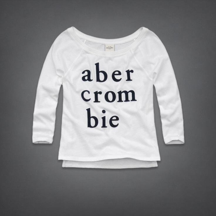 Abercrombie Accessories Abercrombie Accessories Abercrombie Womens Abercrombie Couple Abercrombie Womens: 207 Best Images About Abercrombie On Pinterest