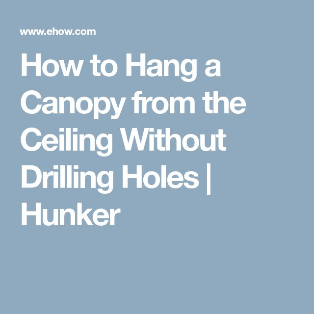 Best 25 Ceiling Canopy Ideas On Pinterest Tapestry On