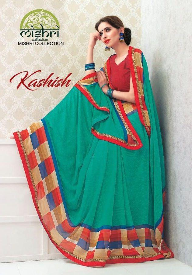 8a46740afae exclusive dress material wholesaler