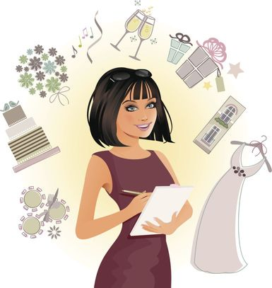 How to become an event planner step by step