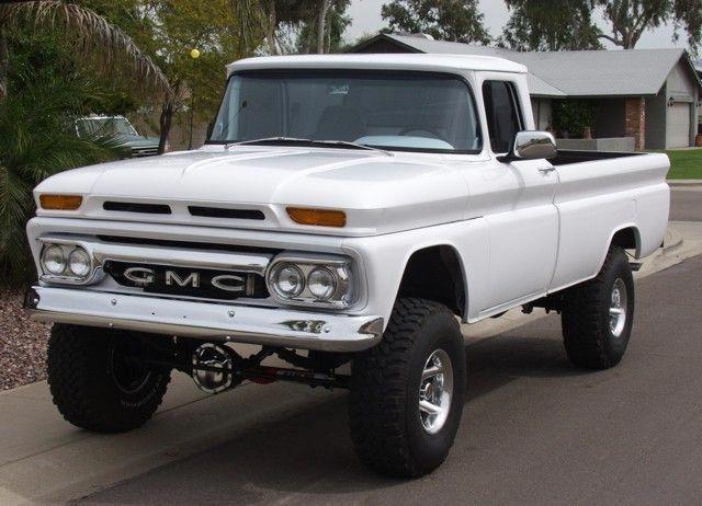 Classic Trucks Chevy Classictrucks Gmc Trucks Chevy Pickup Trucks Trucks