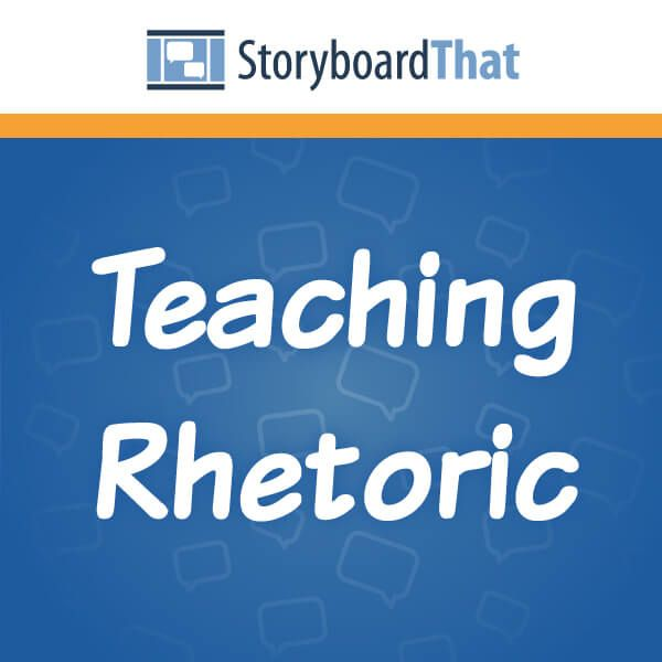 Rhetoric and Skilled Writers