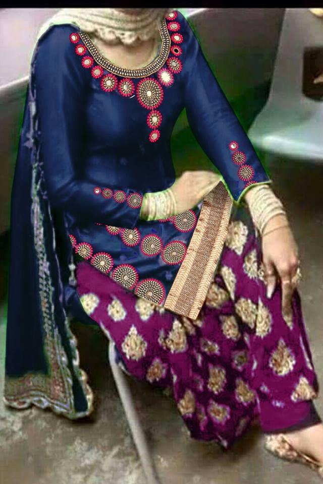#WeddingSalwarSuitsOnlineShopping #CasualSalwarKameez #SalwarSuitIndia #IndianSuitsDesigns Maharani Designer Boutique www.maharanidesigner.com For any more information contact on WhatsApp or call 8699101094