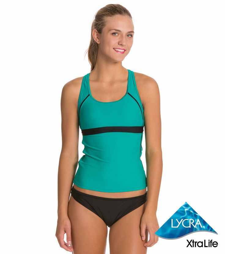 We've Got You Covered We've Got You Covered. From jackets to swim shirts with 10% Off With Email Signup· Free Shipping Available · Official Speedo WebsiteTypes: Performance Swimwear, Triathlon Gear, Swim Accessories, Racing Goggles.