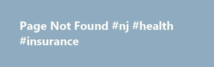 Page Not Found #nj #health #insurance http://insurance.remmont.com/page-not-found-nj-health-insurance/  #budget car insurance # About Budget Fastbreak or Rapidrez Number If you have a Budget Fastbreak or Rapidrez account, please enter your six-character number and surname in this field. Corporate Fastbreak members should also enter there six-character number and surname in this field. Corporate Account or BCD Number If you're a member of an organisation […]The post Page Not Found #nj #health…
