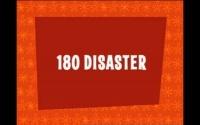 A serie da Retro Trick-a-Day lançou vários vídeos com Tony Hawk ensinando vários tipos de manobras e desta vez quem esta com ele é Colin McKay e a manobra a ser ensinada é 180 Disaster.