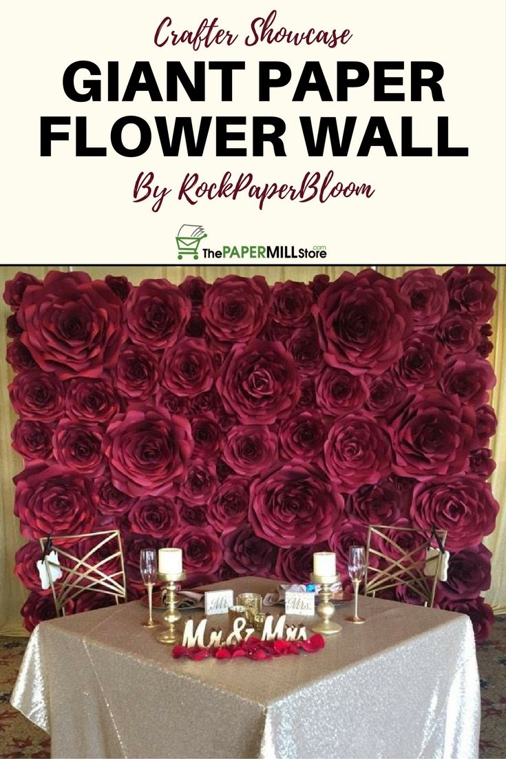 Wedding Decorations Re Top 30 Ideas About Paper Wedding Decorations On Pinterest