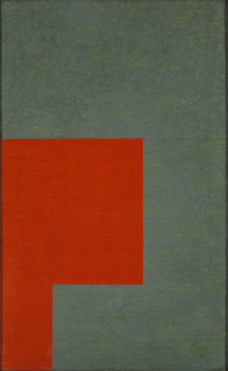 "Władysław Strzemiński (1893-1952) was a Polish avant-garde painter of international renown, designer of ""functional"" prints, pioneer of the Constructivist avant-garde of the 1920s  1930s, creator of the theory of Unism. During the 1920s he formulated his theory of Unism (Unizm in Polish). His Unistic paintings inspired the unistic musical compositions of the Polish composer Zygmunt Krauze. He is an author of a revolutionary book titled ""The theory of vision."""