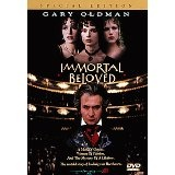 Immortal Beloved (Deluxe Edition) (DVD)By Michael Culkin