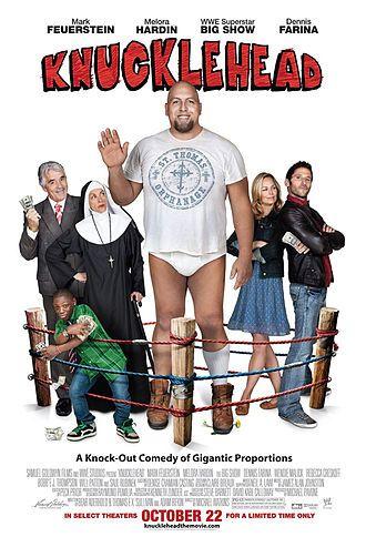 Knucklehead movie poster.jpg