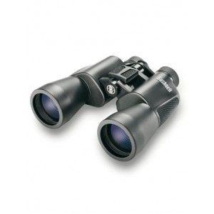 Jumelles Bushnell 12x50 Powerview Porro - 131250