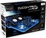 Hercules DJControlWave 2 Deck DJ Controller,#electronics #technology #tech #electronic #device #gadget #gadgets #instatech #instagood #geek #techie #nerd #techy #photooftheday #computers #laptops #hack #screen #rosstech #dj #speakers #audio