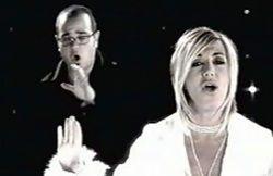 Letras De Canciones: Duele El Amor - Aleks Syntek & Ana Torroja