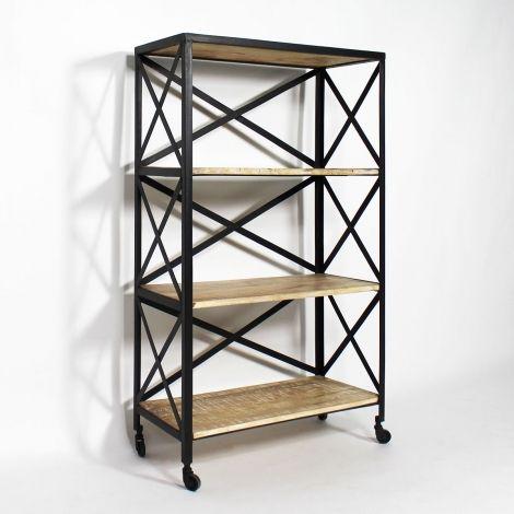 67 best d co industrielle images on pinterest. Black Bedroom Furniture Sets. Home Design Ideas