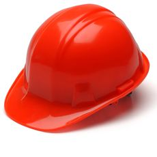 Hard Hats: Are yours past their sell by date?  Were you aware that safety helmets carry a lifespan of between four to five years of usage (without an accident)?