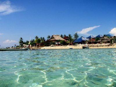 Die schönsten Strände Balis - Balireisen.info