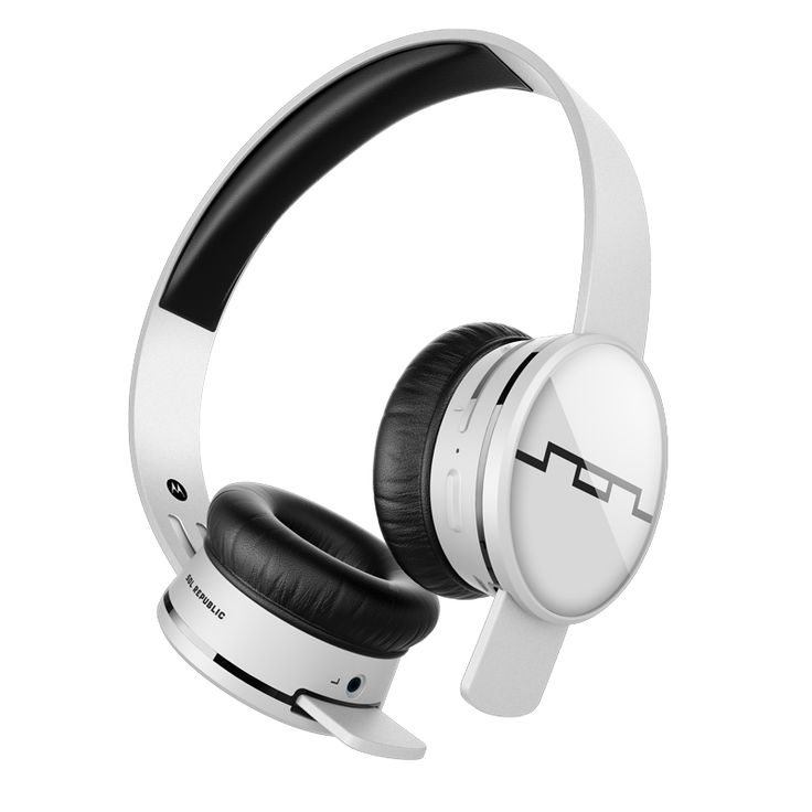 90 best electronics giveaways images on pinterest giveaways connect 2 devices simultaneously with the sol republic x motorola tracks air wireless headphones from fandeluxe Images