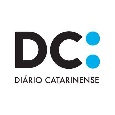 Roteiros de carro por Santa Catarina