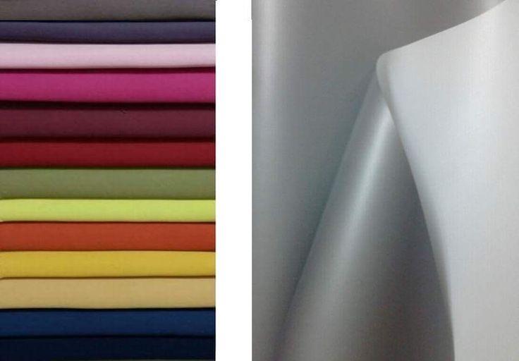 - CORTINA OPACA. Foxcurizada de Tejido #Otoman, con doble tejido, para el esterior.   * Las cortinas #opacas protegen completamente su intimidad de la luz #solar y del alumbrado exterior.   * Las soluciones técnicas innovadoras de #CDHVLC le permiten adaptar la luminosidad de cada habitación a su ritmo de vida, conservando la calidad del #descanso y garantizándole un #sueño reparador.  #AvuestradisposiciON #CDHVLC #HomeinSummer2017