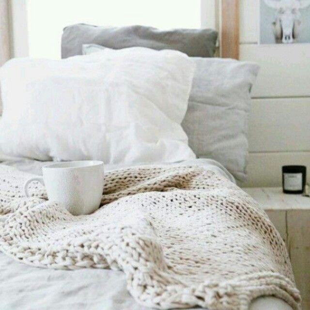 Jó reggelt! :) #saturday #morning #weekend #design #goodmorning