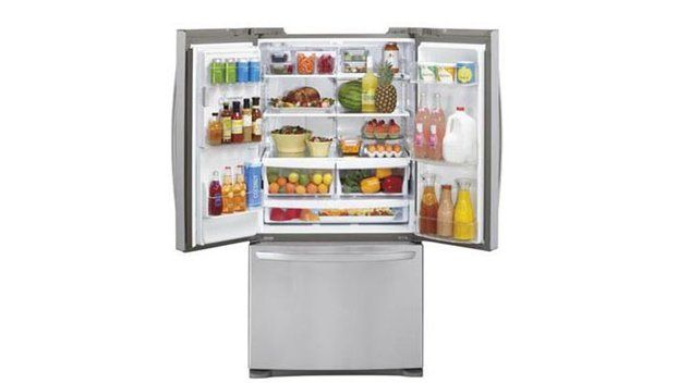 Here is a roundup of top-rated refrigerator brands, including recommendations for large families and shoppers who want the best value.