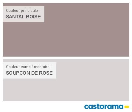 castorama nuancier peinture mon harmonie peinture santal boise mat de dulux valentine le mat. Black Bedroom Furniture Sets. Home Design Ideas