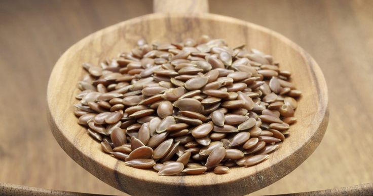 Flax seed and flax seed oil are excellent sources of alpha-linolenic acid, which the body converts to essential omega-3 fatty acids. Flax seed has many health benefits, according to the Cleveland Clinic, including reducing blood triglyceride levels, blood pressure, blood clot formation and inflammatory response. Flax seed contains lignans, a...