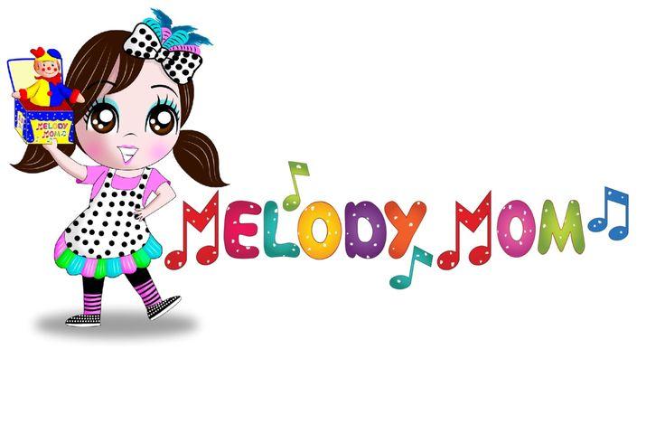 http://www.melodymom.com/