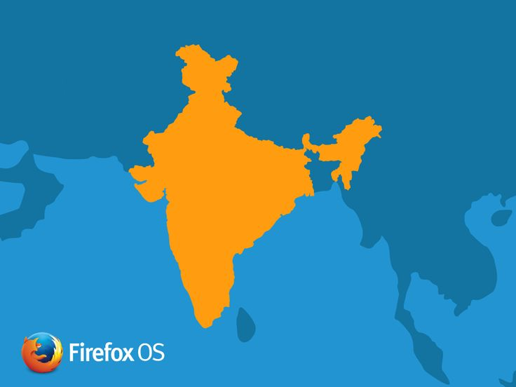 Spice Mobiles and Intex will soon launch the first #FirefoxOS devices in the ultra-low-cost category in India. Stay tuned.