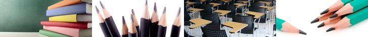 PSAT Practice Test Questions - Prepare for the PSAT Test