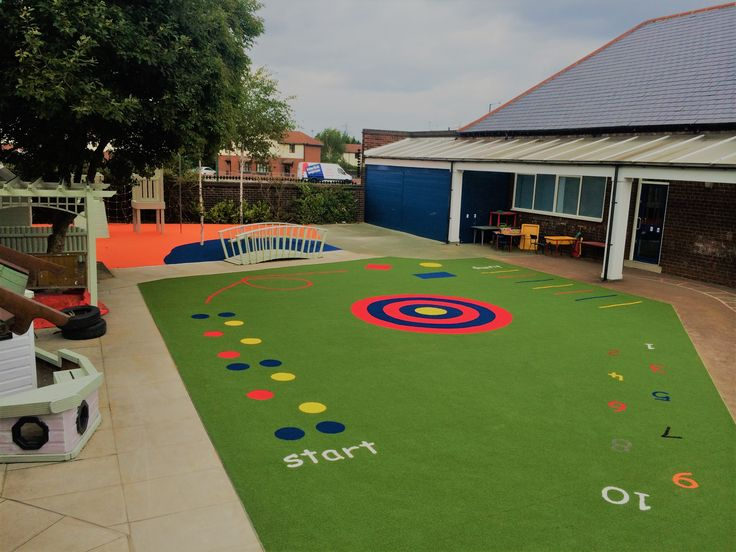 """Looking for #fake #grass installation service For Playground in #Auckland? """"Eco Lawn Limited"""" is one of the best service provider of artificial turf for #playgrounds at a reasonable price in Auckland area. Don't waste your time call today for a free assessment 0800 002 648."""