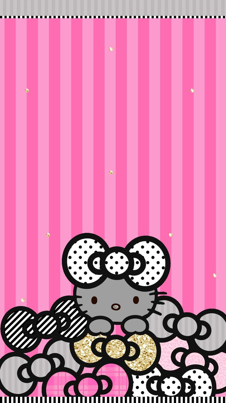Wonderful Wallpaper Mobile Hello Kitty - 110750e588f14f5cc839a6511ece610b--kitty-wallpaper-pink-wallpaper  Photograph_916640.jpg