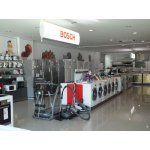Bosch, birçok alanda kaliteli elekrik ve elektronik ev aletlerini üreterek insanların hizmetine sunmaktadır. Çamaşır makinesi, ...