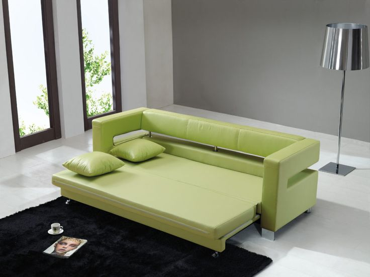 Loveseat Sleeper Sofa For Convertible Furniture Piece    Googletag.cmd.push(function(
