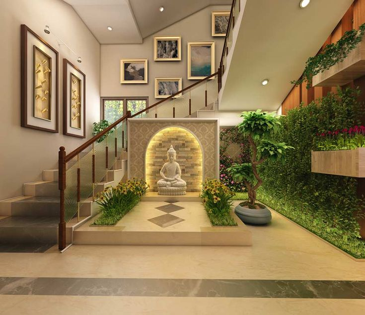 We house the best 3D professionals expertise in latest tools and techniques to do the best things for your architectural 3D interior rendering requirements.