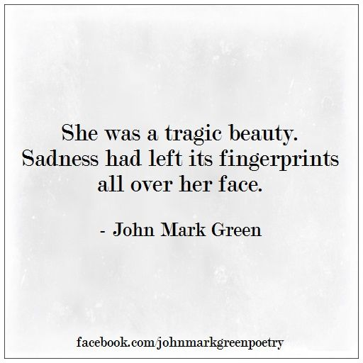 136 best Domestic Violence and Abuse Poetry images on