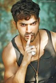 Image result for varun dhawan tumblr