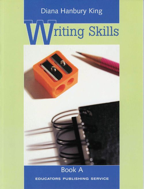 Example about Technical writing homework help