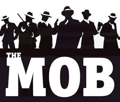 The Mob.jpg?1319425484169
