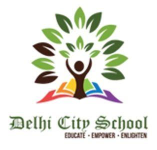 Erstwhile Raja Ram Mohan Roy School is Top CBSE school in Sector-8, Rohini Delhi. infrastructure & teachers. top 50 schools in delhi, top ten schools in delhi, top schools in delhi, best schools in delhi, #top10schoolsindelhi Now for admission. Best School In North-east Delhi. #top50schoolsindelhi #toptenschoolsindelhi #topschoolsindelhi #bestschoolsindelhi #top10schoolsindelhi