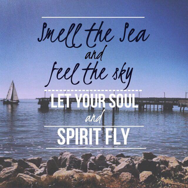 Van Morrison - Into The Mystic Chords - AZ Chords