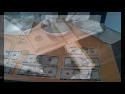 SSD chemical solution +27780016959 to clean black money.