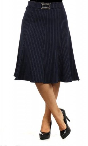 109 best Business Skirts! images on Pinterest