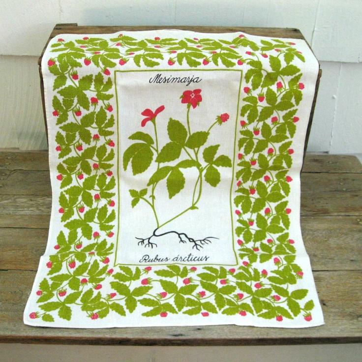 Tea Towels Pillow Talk: 12 Best Green Life Industries Ltd. Images On Pinterest