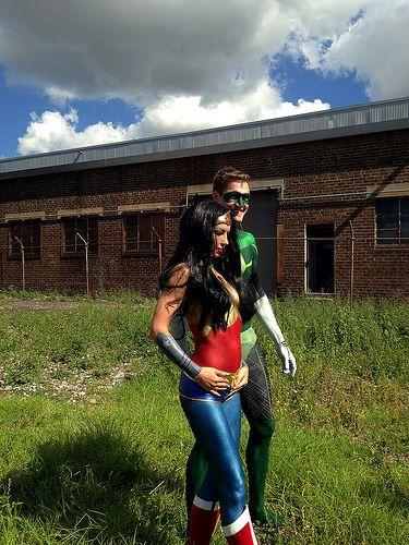 Newest Batman Vs Superman News