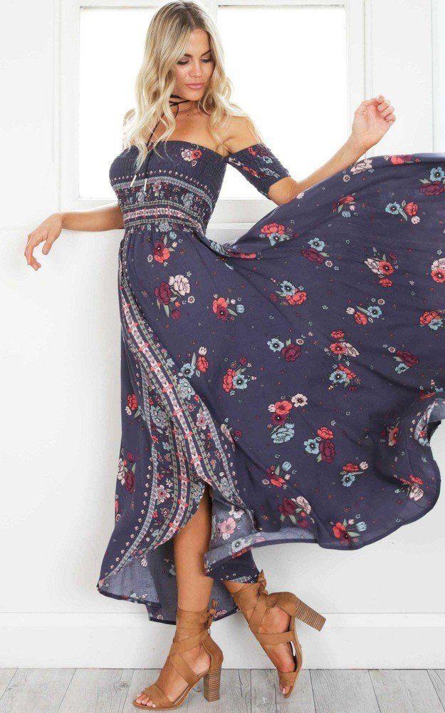 Mejores 72 imágenes de oOoOo you fancy! en Pinterest | Vestidos para ...
